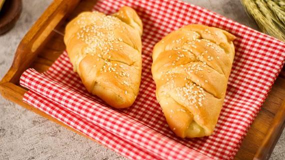 Manfaat Roti Untuk Diet